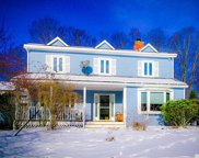 95 West Hill Road, New Lebanon image