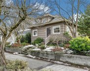 731 N 76th St, Seattle image