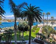 601     Lido Park Drive     2A & 2B Unit 2A & 2B, Newport Beach image