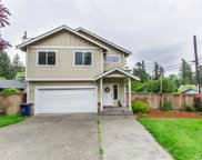 30248 26th Pl S, Federal Way image