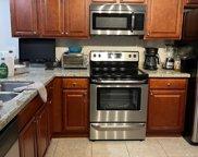 3516 Whitehall Drive Unit #303, West Palm Beach image