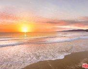 4819  Ocean Front Walk, Marina Del Rey image