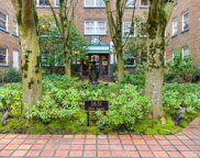 1631 16th Ave Unit 214, Seattle image