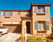 1424 MILLER RIDGE Avenue, North Las Vegas image