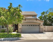 12619 Childress, Bakersfield image
