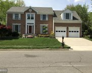 13448 MARBLE ROCK DRIVE, Chantilly image