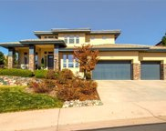 9121 East Lost Hill Drive, Lone Tree image