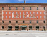 1801 Wynkoop Street Unit 304, Denver image