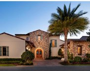 9849 Blaine Court, Golden Oak image