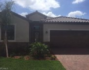 10921 Cherry Laurel Dr, Fort Myers image