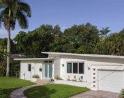 9340 Ne 9th Pl, Miami Shores image