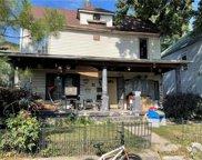 136 Neal Avenue, Indianapolis image