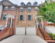 5442 Alanis Place SE, Mableton image