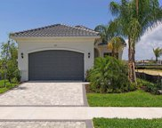 4133 Amelia Way, Naples image