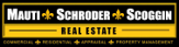 Mauti Schroder Scoggin Real Estate