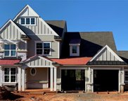 2025  Thatcher Way, Fort Mill image
