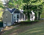 144 Woodhaven Dr, Pinson image
