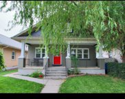 129 W Paxton Ave, Salt Lake City image
