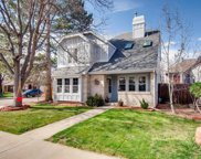 10045 West 82nd Drive, Arvada image