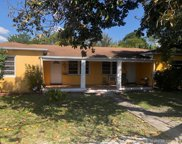 925 Ne 122nd St, North Miami image