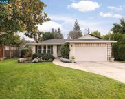 1559 Sunny Court, Walnut Creek image