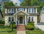 25 Saint Lawrence Ave, Maplewood Twp. image
