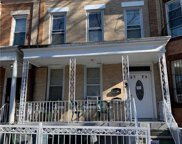 87-35 86 St, Woodhaven image