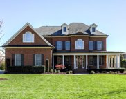 9503 WEXCROFT DRIVE, Brentwood image