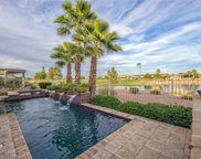2211 N 164th Drive, Goodyear image