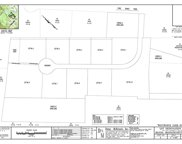 lOT 7 Wentworth Farms, Milton image