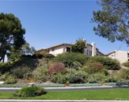10 Coraltree Lane, Rolling Hills Estates image