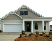 212 Olympic Club Drive, Summerville image