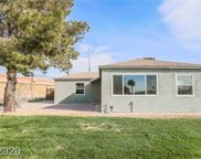 512 LILLIS Avenue, North Las Vegas image