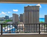1778 Ala Moana Boulevard Unit 2614, Honolulu image
