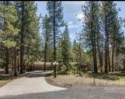 60239 Woodside, Bend, OR image