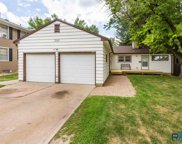 305 W 34th St, Sioux Falls image