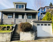 4313 4th Ave NE, Seattle image