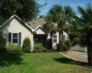 102 Cedar Ave., North Myrtle Beach image
