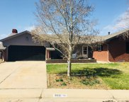 3221 South Holly Place, Denver image