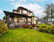 4791 Gilpin Court, Burnaby image