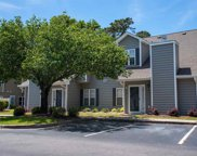 503 20th Ave. N Unit 12B, North Myrtle Beach image
