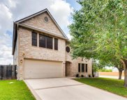 4206 Cisco Valley Dr, Round Rock image