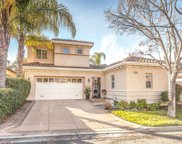 5826 Killarney Cir, San Jose image