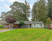8426 95th St SW, Lakewood image