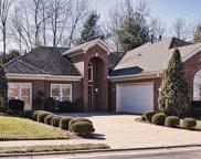 10010 Forest Village Ln, Louisville image