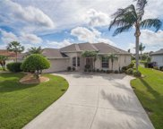5655 Rutherford Court, North Port image