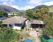 84-1128 Hana Street, Waianae image