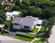 1430 E Lake Dr, Fort Lauderdale image