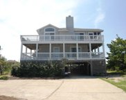 1266 Fourwinds Court, Corolla image