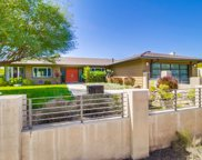 6681 Belle Haven Dr, Del Cerro image